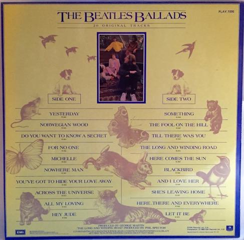 Ballads rear2