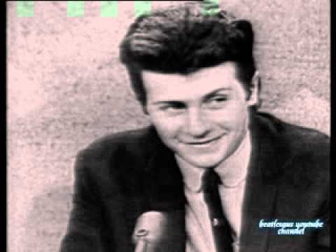 pete best secret
