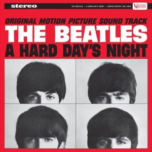 beatles-us-albums-hard-days-630-80 (1)