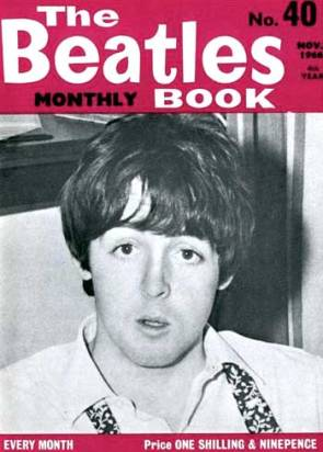paul.bb.Nov1966a
