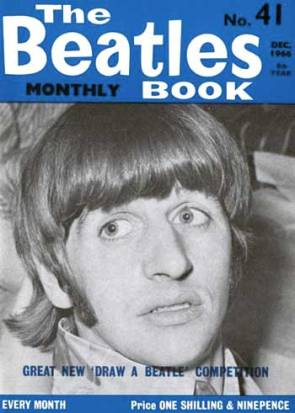 ringo.bb.Dec1966a