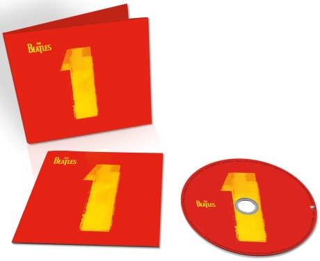 1 2015 CD