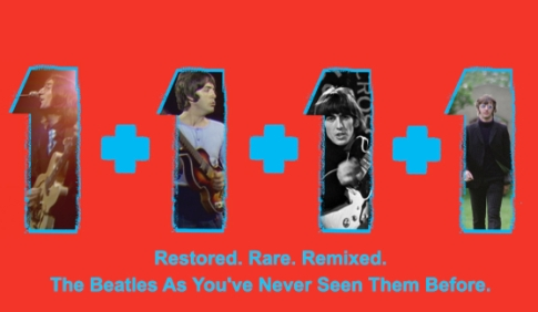 Beatles_1_1_1_1