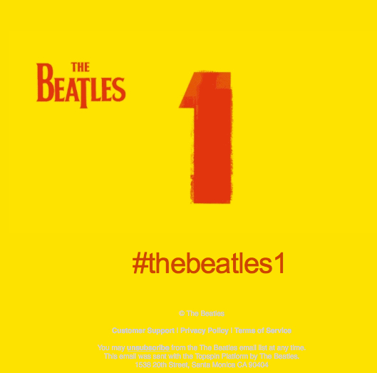 _theBeatles1