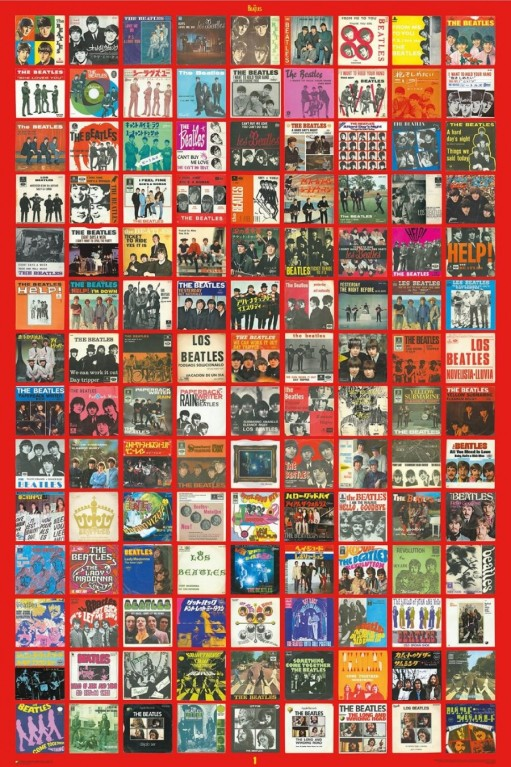 Beatles_1poster-900x1351
