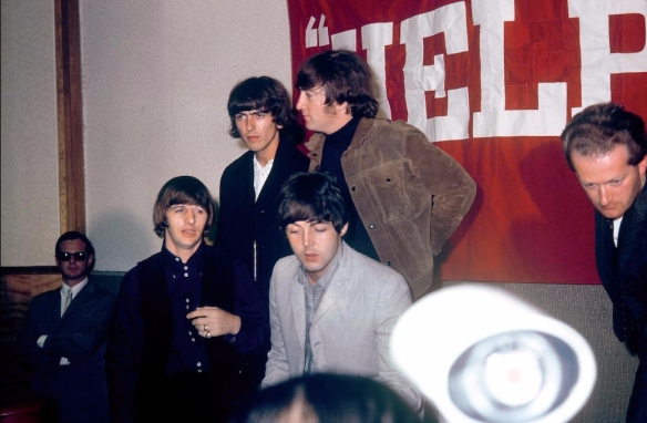 beatles-hollywood-29-august-1965-01