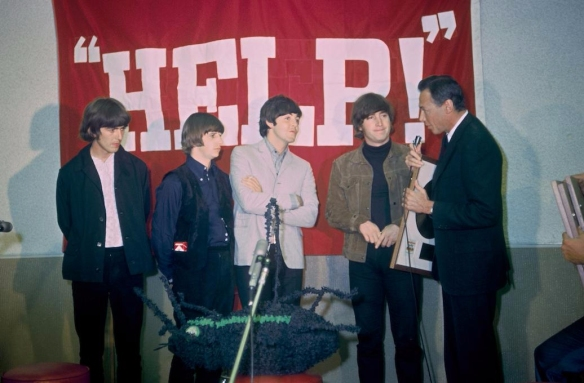 beatles-hollywood-29-august-1965-02