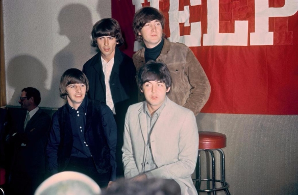beatles-hollywood-29-august-1965-03
