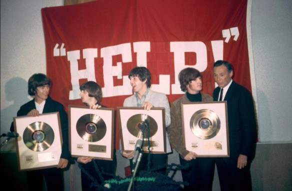 beatles-hollywood-29-august-1965-05-700x459