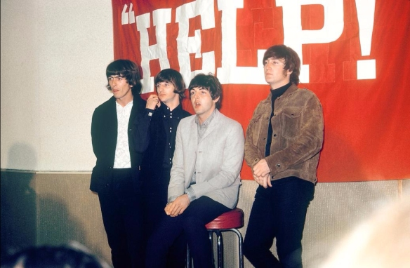 beatles-hollywood-29-august-1965-06