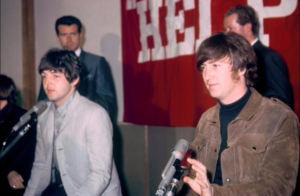 beatles-hollywood-29-august-1965-08