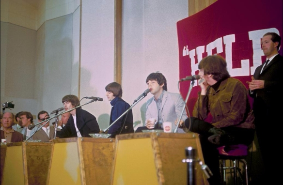 beatles-hollywood-29-august-1965-09