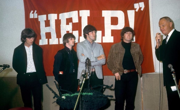 beatles-hollywood-29-august-1965-11