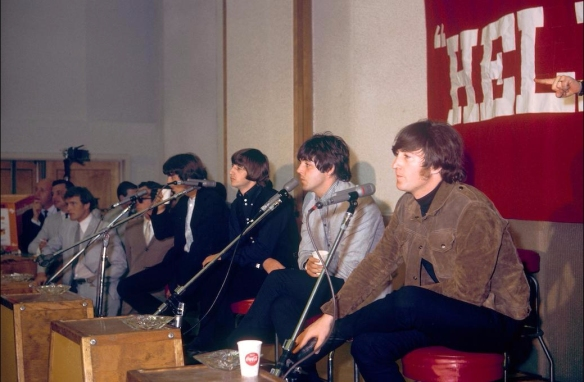 beatles-hollywood-29-august-1965-12