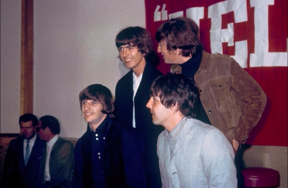 beatles-hollywood-29-august-1965-13