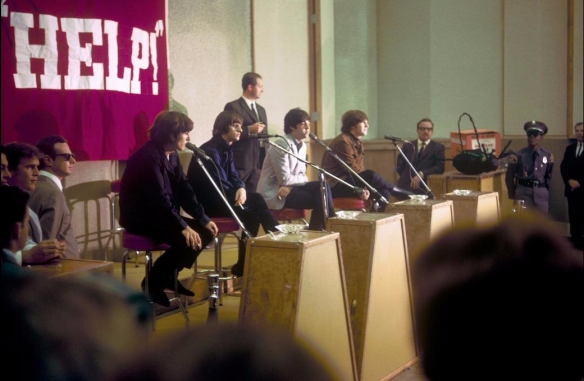 beatles-hollywood-29-august-1965-16