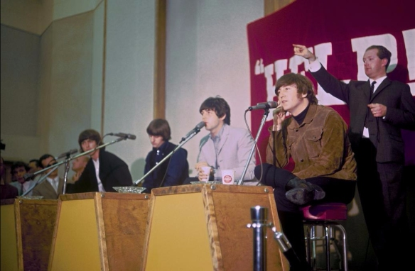 beatles-hollywood-29-august-1965-17