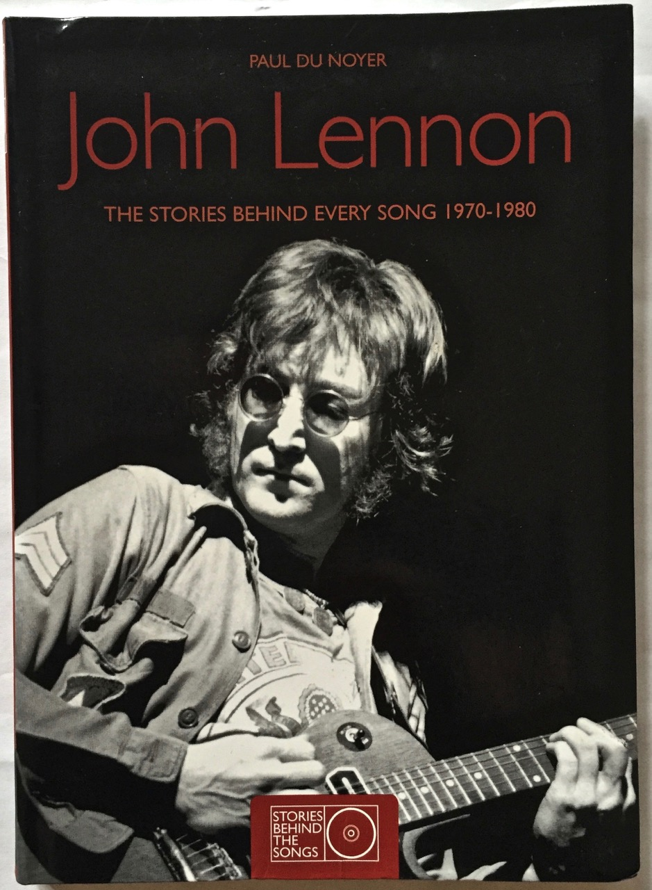 John Lennon | Beatles Blog | Page 3