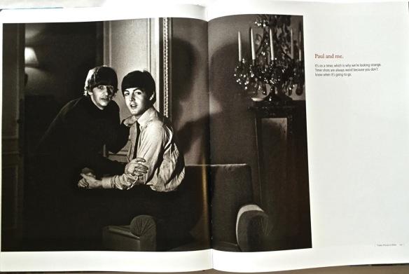Ringo5