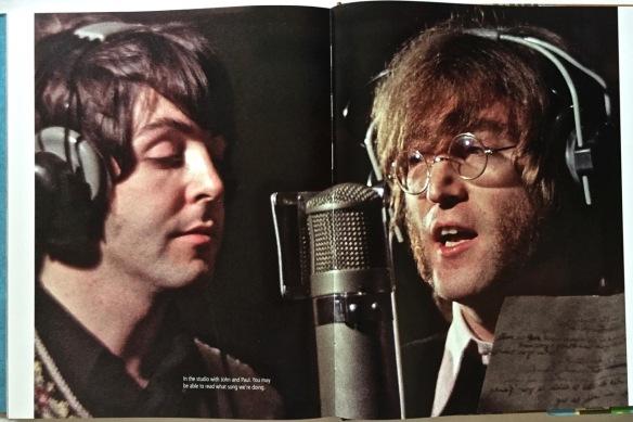 Ringo7
