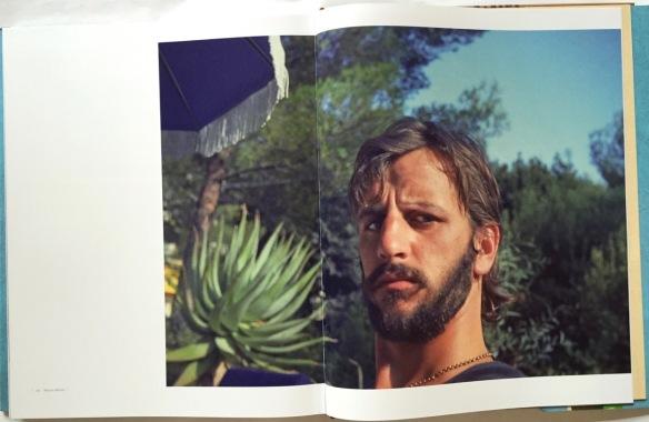 Ringo8