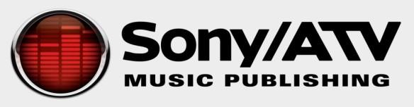 sonyATV_logo-1024x268