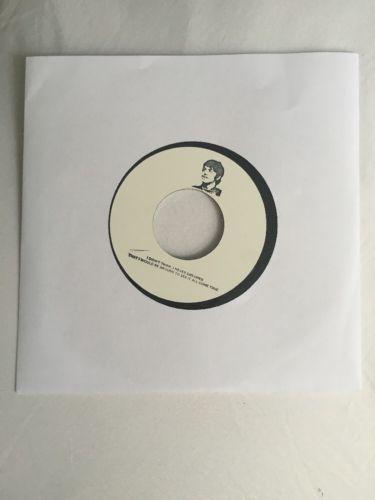 mccartney 1985 single 1