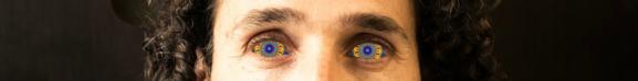 Daversa Eyes