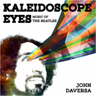 Kaleidoscope Eyes cover.jpg