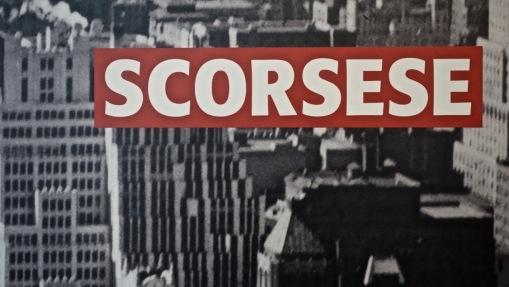 Scorsese Sign (1)