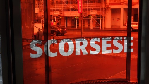 Scorsese Sign2
