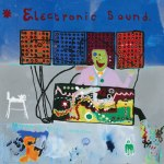 2ElectronicSound