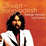 3ConcertForBangladesh