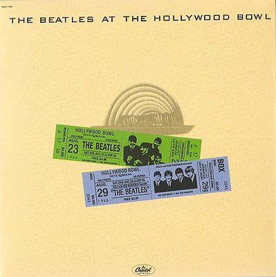 At_the_hollywood_bowl