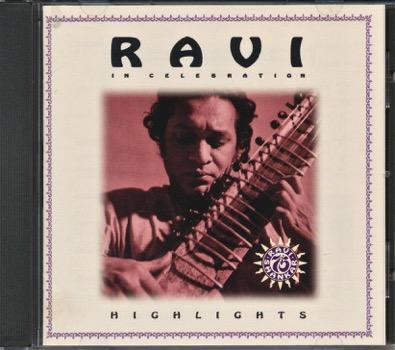 Ravi Highlights1