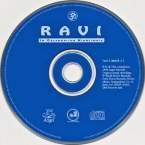 Ravi Highlights3