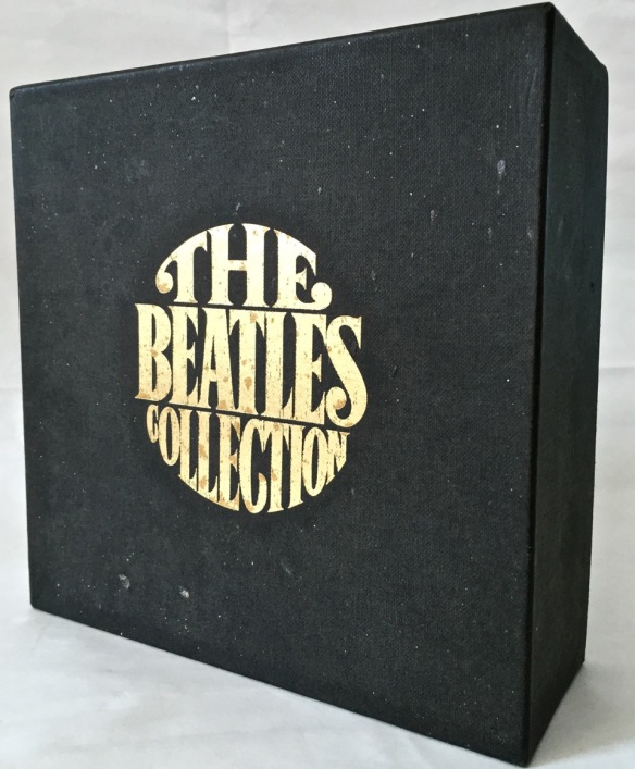 nz-collection-box1