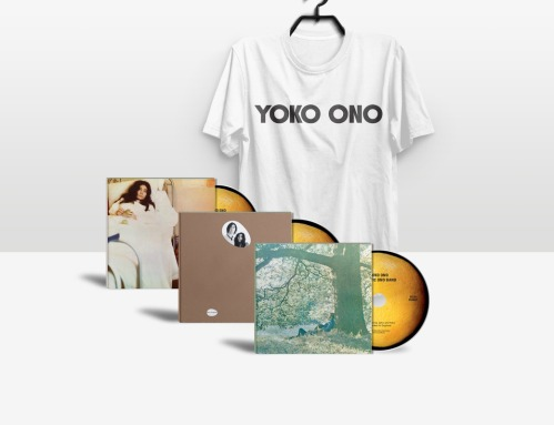ono-bundle-cd