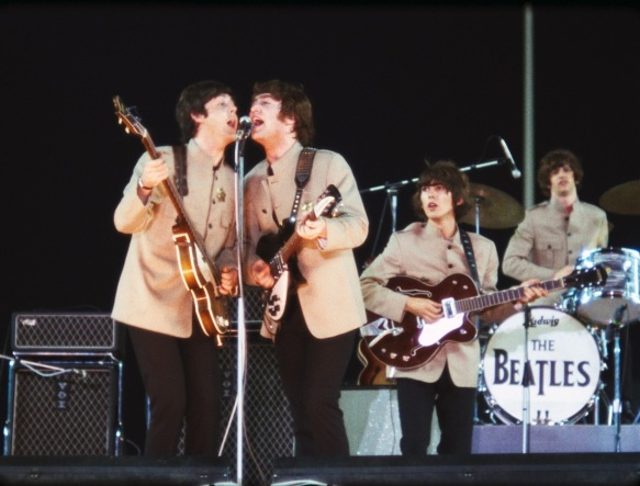 tbedawtty_beatles_caption-shea-stadium-copyright-subafilms-ltd