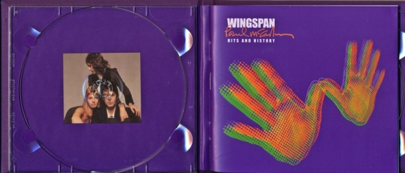 wingspan-book-inside