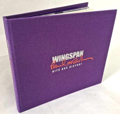 wingspan-book1