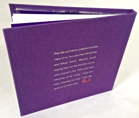 wingspan-book2