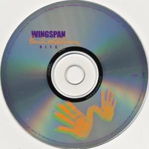 wingspan-cd-1