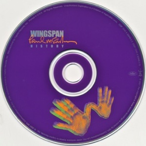 wingspan-cd-2
