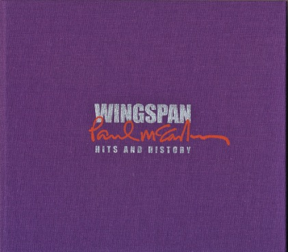 wingspan-cover-2
