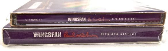 wingspan-size