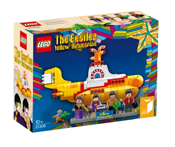 yellow-submarine-box