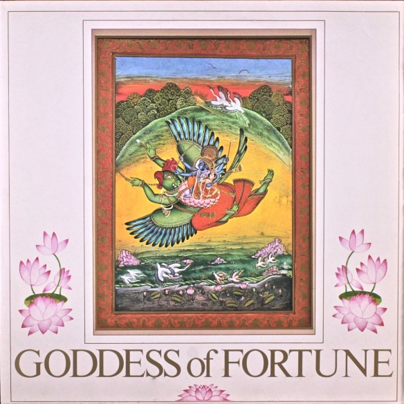 goddess-of-fortune-2