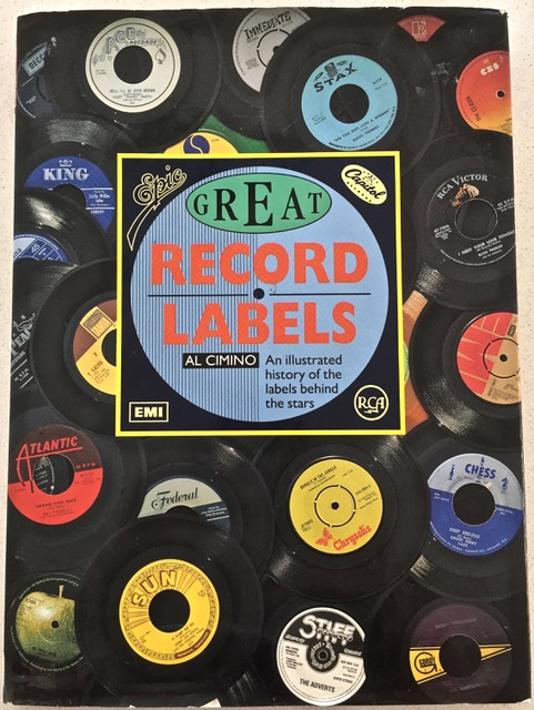 great-labels-cover