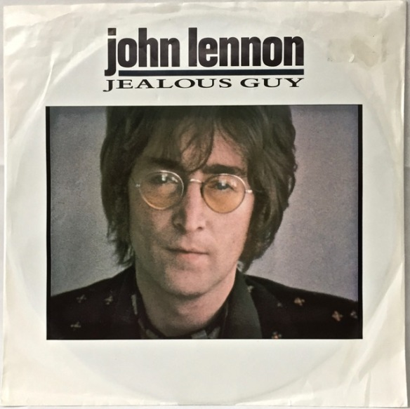 lennon-jealous-1